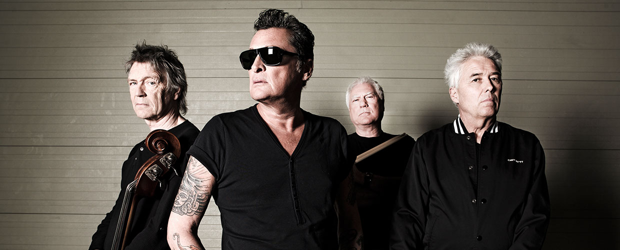 HEADER_NEWS_GoldenEarring