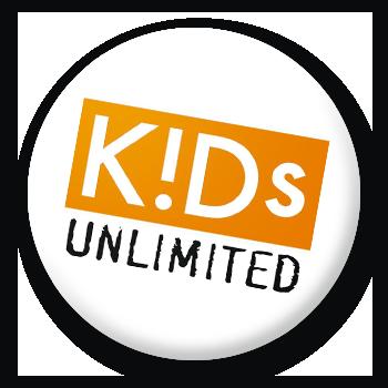 KidsUnlimited_VIP