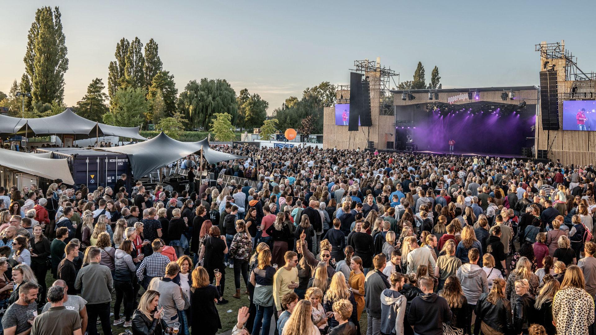 Opperdepop_home_festival